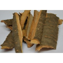 Lotus Leaf Extract Nuciferine Poeder