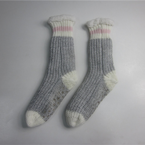 Slipper Sock (6)