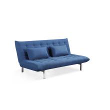 Conjunto de Sofa de Mobiliário Home Moderno