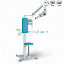 Ysx1006 Krankenhaus Medical Mobile Dental X Ray Maschine zum Verkauf