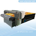 Groot formaat digitale Plastic Printer(Eco solvent)