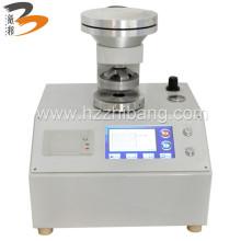 Автоматическая, разрывной прочности тестер/тест машина/инструменты/Оборудование