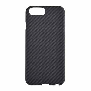 Most Hot Sale Carbon Fiber Phone Case