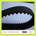 2272-Htd8m Rubber Industrial Timing Belt