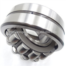 industrial spherical roller bearings 22319 22319C 22319K 22319CK