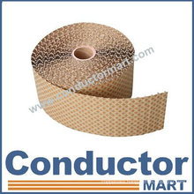 transformer duct strip stick