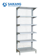 SKH059 Cheap Hospital Metal Medicine Medicine Storage Cabinet