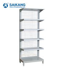 Armário de armazenamento barato da medicina da medicina do metal do hospital SKH059