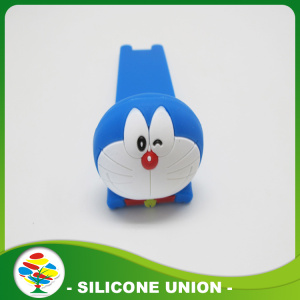 Wholesale Custom Oem Silicon Door Stopper