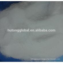 NH4H2PO4 hidrogenofosfato de diamônio 98% Min