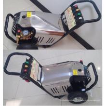 Modelo alto elétrico do líquido de limpeza SML2200M da pressão do carro 2200Psi