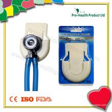 Медицинский пластиковый держатель для стетоскопа