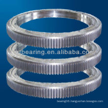 Slewing Bearing 014.30.1000