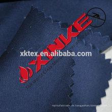 Anti-Moskito-Stoff für Hemd (Insektenschutzmittel)