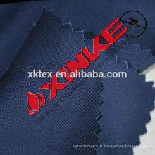 Tissu anti-moustique pour chemise (tissu anti-insectes)