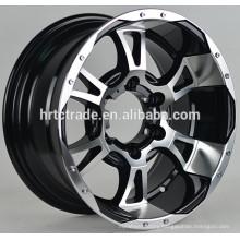 suv 4*4 alloy wheel