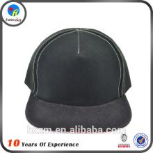 2016 Популярные шляпы с пристегнутыми шляпами