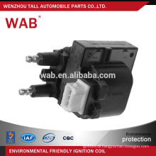China Supplier Auto Parts Ignition Coils Assy For Renault