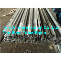 HEAD Cold processing way waterjet cutter machine