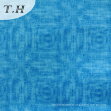 2015 Plain Knit Fabric Wholesaler