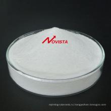 Хлорированный полиэтилен CM135B для шлангов и кабелей