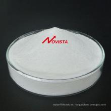 Polietileno clorado CM135B para manguera y cable