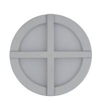 LED перегородки (FLT7002)