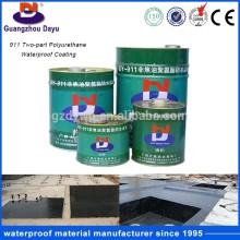 Basement Waterproofing Materials Construction Waterproof Coating