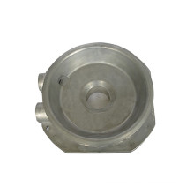 Zamak 5 Die Casting Part for Auto