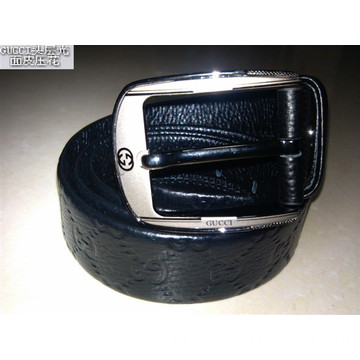 621df7d87 Brand AAA quality replica Gucci real leather belt, original leather men's belts  Gucci, replica Gucci lether belts - Bossgoo.com