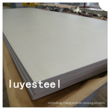 Stainless Steel Sheet Stainless Steel Coil 904L