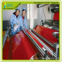 Изготовление красочных светоотражающих наклеек в Китае
