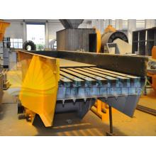 Neue Mining Feeder, Fütterungsmaschine, Vibrationsförderer