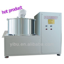 QZL Pisetizador de fosfato
