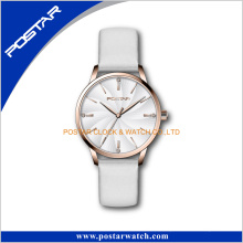 Simple Swiss Watch Fashion Women Gift Wrist Watch