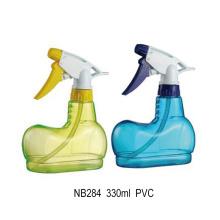 Leere Kunststoff Garten Trigger Flasche (NB284)