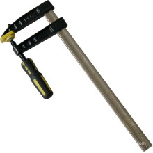 Quick Action Bar Clamp Hand Tools for DIY
