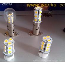 Outdoor T3&T4 LED Corn Light G4