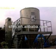 Algenmaschine