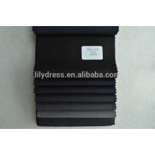 Fábrica chinesa de vendas diretas sob medida Custom Made Your Own Man Suits Sets TR32-12 novos projetos de pintura de tecido para terno