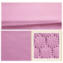 Polyester Mesh Fabric/Wholesale Mesh Fabric/Tricot Mesh Fabric