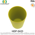 Practical Biodegradable Bamboo Fiber Cup (HDP-0423)