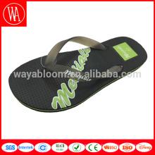 cheap eva men flip flops