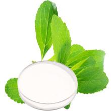 Green stevia powder Leaves extract powder
