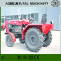 Cheap 20HP Chinese 2WD Small Agricultural Tractor For Sale