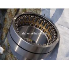 Chrome acier haute qualité Roulement à rouleaux cylindriques roulement roulement quatre rangs FC6892260