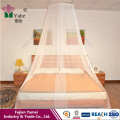 Who Recommend Insecticide Treated Conical Mosquito Net