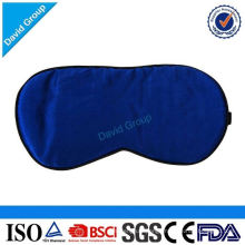 Customized Oem Supplier Sleeping Eye Mask