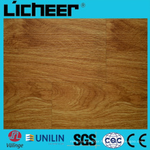 Wpc Laminate Flooring Composite Flooring Price 6.0mm Wpc Flooring 6inx48in High Density Wpc Wood Flooring
