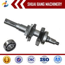 Shuaibang Custom Made In China 2017 Hohe Qualität Heißer Verkauf Benzin Wasserpumpe Philippinen Kurbelwelle